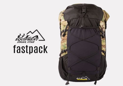 ula-fastpack-review